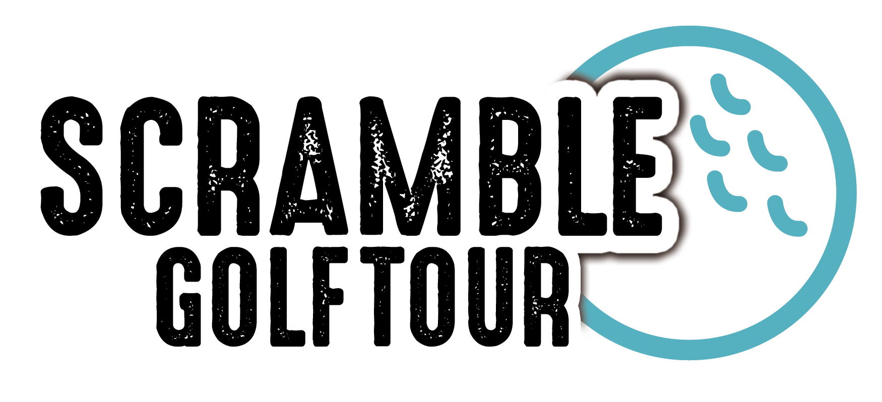 Scramble Golf Tour